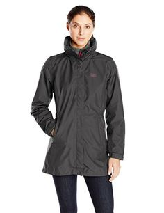 Helly Hansen Women's Aden Cis Coat, Black, X-Small Helly Hansen http://www.amazon.com/dp/B00IAJQV8S/ref=cm_sw_r_pi_dp_WVBEvb0Y9EW90