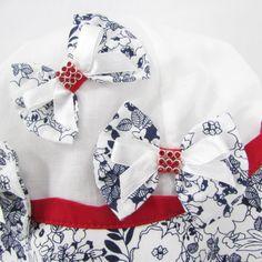 Fashion bows...  Modne kokardki...