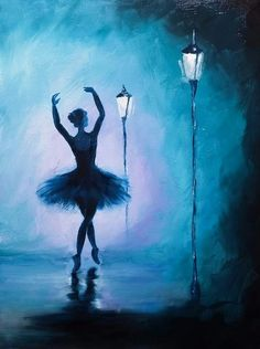 Dancing through the dark The Darkest, Draw, Dance, Canvas, Paintings, Drawings, Drawing S, To Draw, Tela