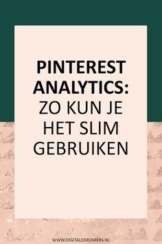 Online Shops, Pinterest Marketing, Blog Tips, Social Media Tips, Business Tips, Online Marketing, Letter Board, Writing, Brain