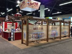 Buy a Tradeshow Booth - Tradeshow Guy Blog