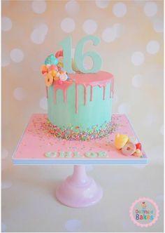 http://angelfoods.net/how-to-make-mirror-glaze-shiny-cakes-recipe-tutorial/