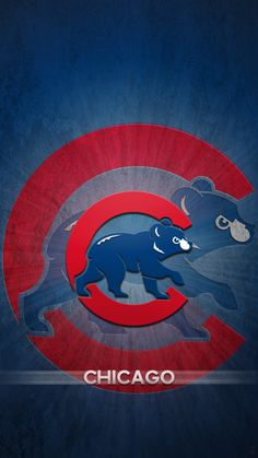 Chicago Cubs Wallpaper for Phones 71 images 1 Chicago Cubs Wallpaper, Baseball Wallpaper, Mlb Wallpaper, Chicago Cubs Baseball, Chicago Cubs Logo, Baseball Photos, Chicago Cubs Pictures, King Arthur Movie, Cubs Games