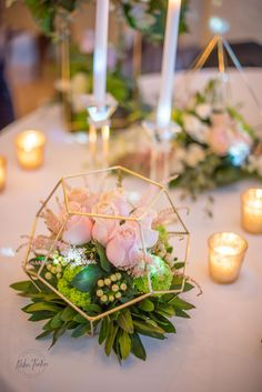 A modern twist to the classic pink roses wedding table decoration, wedding photographer || Διακόσμηση τραπεζιού γάμου σε ροζ και λεπτομέρεις απο χρύσο και κίτρινο, φωτογράφος γάμου Wedding Decorations, Wedding Ideas, Decoration Table, Wedding Photography, Home Decor, Centerpieces, Mesas, Manualidades, Spanish