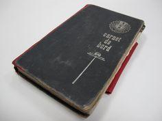 Carnet de Bord ACR Notebook, The Notebook, Exercise Book, Notebooks