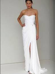 monique lhuillier demi wedding dress