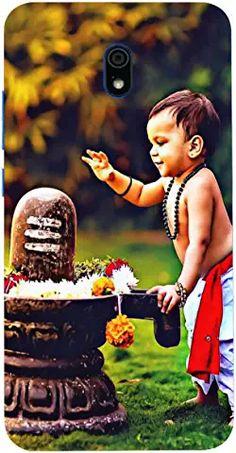 Arte Shiva, Shiva Hindu, Shiva Art, Shiva Shakti, Durga Maa, Photos Of Lord Shiva, Lord Shiva Hd Images, Lord Murugan Wallpapers, Lord Krishna Wallpapers