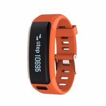Like and Share  ZAOYIEXPORT HOT Z15 Smartband IP68 Waterproof Bracelet Wearable Devices Support Heart Rate Monitor Pedometer PK Xiaomi Mi 2 Band     Buy one here---> https://shoptabletpcs.com/products/zaoyiexport-hot-z15-smartband-ip68-waterproof-bracelet-wearable-devices-support-heart-rate-monitor-pedometer-pk-xiaomi-mi-2-band/ + Up to 18% Cashback     Tag a friend who would love this!