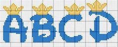 64da71fe03edd092fff280df8f632b2e.jpg (736×295)