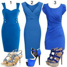 #FashionMiaClothing