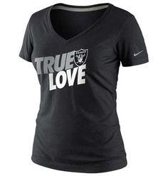-True Love-True That-