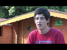 ▶ Niños emprendedores con emprendeKIDS - YouTube