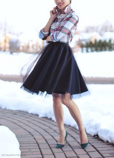 this girl is the greatest: tulle circle skirt DIY tutorial with materials for $10 :0