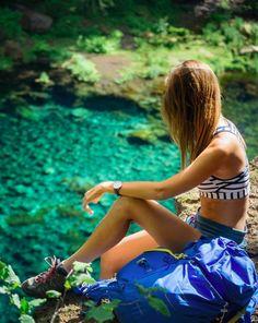 Best 25 Tamolitch Pool Ideas On Pinterest 3 Pools Oregon Blue Pool Oregon And Blue Pool