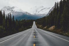 Imagen de road, landscape, and nature