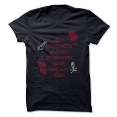 I Need A Zombie Killing Redneck!