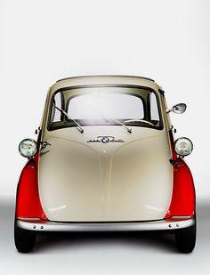 Industrial design  BMW,(a classic byreichel vogt munchen, viathishighway)