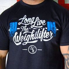 @jekyllhyde_apparel Tell them you saw it on #Nothingbut_tshirts . www.jekyllhydeapparel.com . #fitness #crossfit #bodybuilding #fitfam #fitspo #ocr #deadlift #America #oly #npc #motivation #gymlife #gymrat #olympicweightlifting #wod #workout #cardio #powerlifting #strongman #jekyllhyde #spartanrace #barbell #entrepreneur #weightlifting