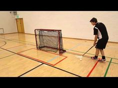 Floorball tricks - YouTube Lust, Knowledge, How To Plan, Youtube, Youtubers, Youtube Movies, Facts