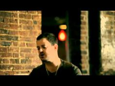 """Wade Bowen - Say Anything (Acoustic)  Wade Bowen - Say Anything It's a shame that artist that sing about """"Boom Boom"""" are famous - and true singer/songwriters like Wade are grinding it out. His new Album is a.m.a.z.i.n.g."""