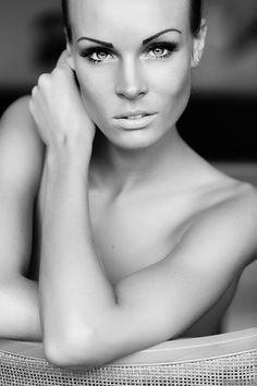 Model Female Christiane Schleicher Bodyliciouz Modelagentur Berlin