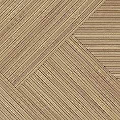 Noa-R Nebraska Coffee,Floor Tiles,Seedwood Paving Texture, Tiles Texture, Wood Patterns, Textures Patterns, Wooden Flooring, Wood Paneling, Wood Wall Texture, Atrium Design, Presentation Board Design