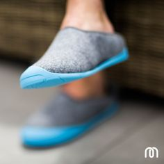 mahabis friday // indoors or outdoors this weekend.. mahabis have got you covered. slip on your outdoor sole to go from slipper to street in an instant.