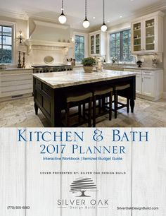 Ways To Make Your Home Improvements Successful  Find Out More Endearing Coast Design Kitchen And Bath Inspiration Design
