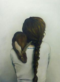 mordmardok:Perch (di Amy Judd Art)