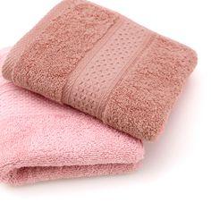 Cotton Hand Face Towels Bathroom bath Towel for adults 100% Cotton soft comfortable Towel 74*33cm Home textile