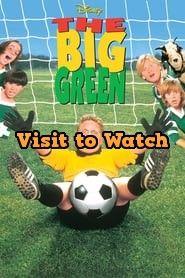 [HD] The Big Green 1995 Teljes Filmek Magyarul Ingyen Best Sci Fi Movie, Sci Fi Movies, Top Movies, Movies To Watch, Goodbye Quotes, Film Streaming Vf, Movies Coming Out, France, Online Gratis