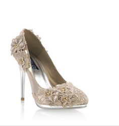 Wedding Shoes Wholesale - Cheap Bridal Shoe Wholesalers | DHgate - Page 10