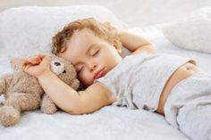 """""""If your toddler suffers from poor sleeping patterns, check out how to create a bedtime schedule. The right sleep routine will settle toddlers for bed every time."""" Tons of helpful info on toddler sleep from kidspot Sleep Apnea In Children, Kids Sleep, Baby Sleep, Good Night Sleep, Toddler Bedtime, Sleeping Too Much, Sleep Schedule, Paleo Mom, Baby Monitor"""