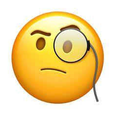 170 Ideas De Emojis Dibujos Emojis Dibujos Emojis Emoticonos