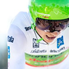 Gruber Gallery: Giro d'Italia stage 10 ITT - Cannondale-Drapac Pro Cycling Team