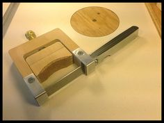 Nut slot height guard jig - Telecaster Guitar Forum