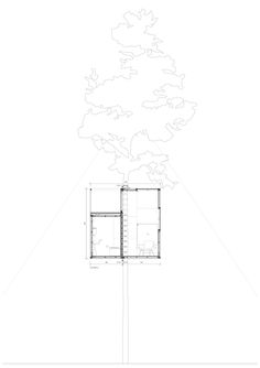 1294841515-section-01.jpeg (1413×2000)