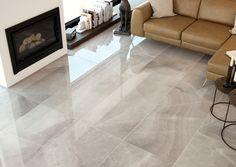 #flooring #marble #porcelain #classic #timeless #elegant
