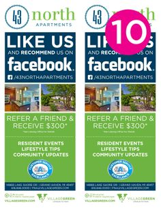 1000 images about flyer ideas on pinterest pageants for Like us on facebook sticker template
