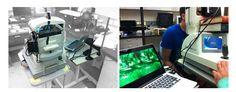 昨今、VR/AR業界では、「輻輳(ふくそう)距離と焦点(調節)距離の不整合問題(VA問題:Vergence-Accommodation)」を解決しようと様々なソリューションが登場していますが、「GraphDeco」は、それらがどれくらいユー...