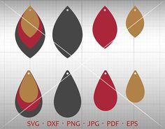 printable teardrop template 21 teardrop template art pinterest