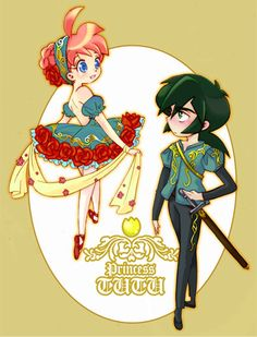 Princess Tutu Pretty Anime Girl, I Love Anime, Princess Tutu Anime, Princess Zelda, Princesa Tutu, Manga Anime, Right In The Childhood, Pokemon Alola, Cute Anime Couples
