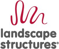 Lanscape Structures playground design -- frequently asked questions – FAQs – topics - answers