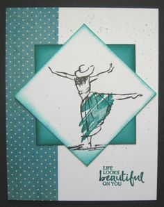 allee's SC638 by allee's - Cards and Paper Crafts at Splitcoaststampers