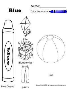 free spanish coloring worksheets download espa ol para los peque os pinterest spanish. Black Bedroom Furniture Sets. Home Design Ideas
