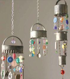 Cool Decorative Stuff