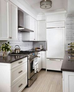 quality of kitchen cabinets small white kitchens punch keep in and small kitchens 4469