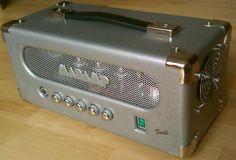 363476-G3-Forbi-vorn2-jpg (1200×814) Marshall Speaker, Blues, Electronics, Consumer Electronics