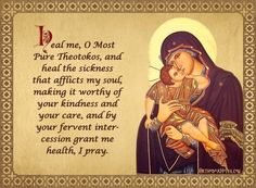 #Christian #prayer