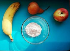 Baby Food Recipes, Pear, Food And Drink, Drinks, Maya, Alice, Banana, Food Cakes, Recipes For Baby Food